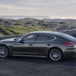 Porsche_Panamera_2014 (6)