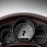 Porsche_Panamera_2014 (7)