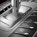 Porsche_Panamera_2014 (8)