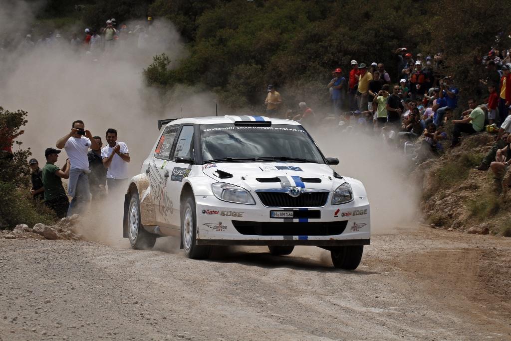 2012_Skoda_Fabia_S2000_-_rally_of_Acropolis_009_4765