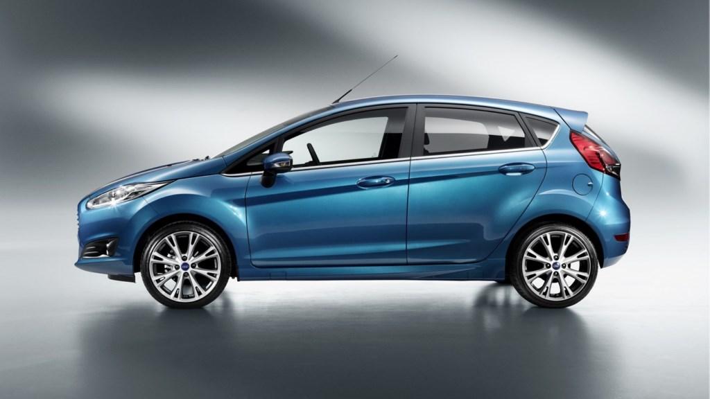 Ford-Fiesta-2013-EU-1440-06_Snapseed