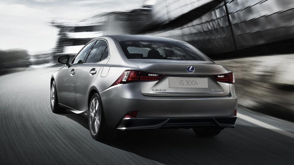 Lexus-IS_2014_1600x1200_wallpaper_08_Snapseed