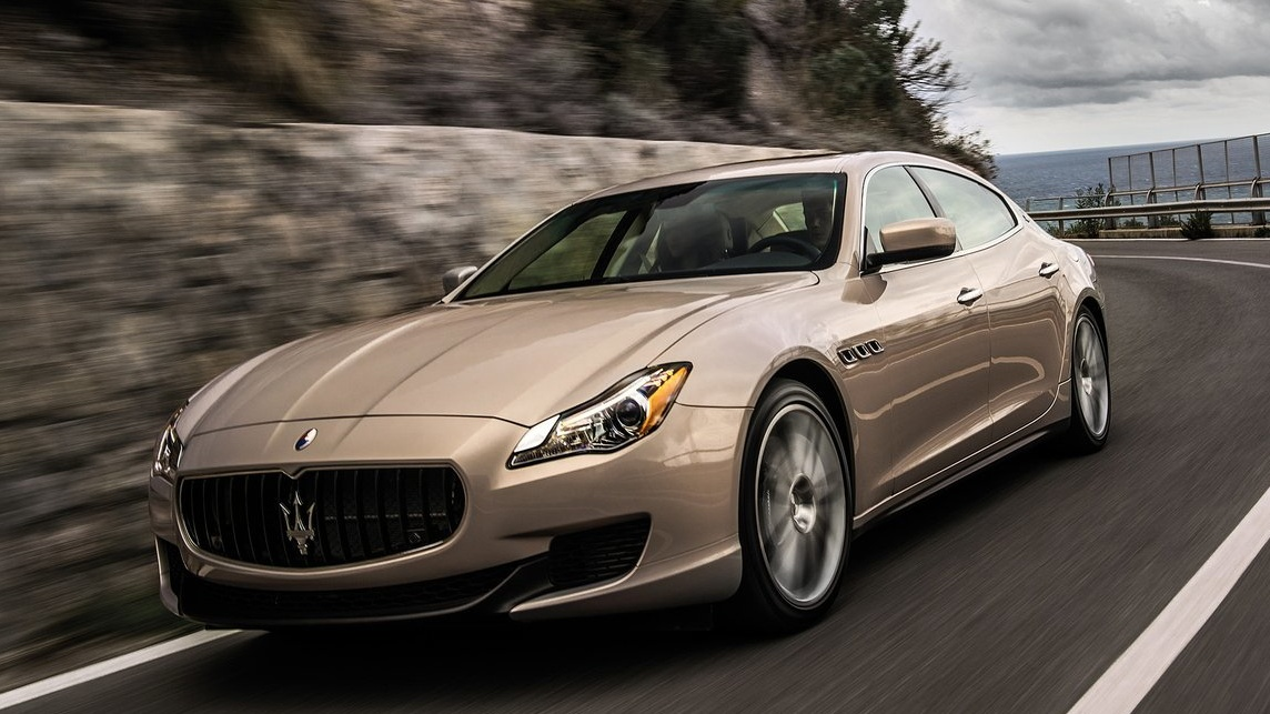 Maserati-Quattroporte_2013_1280x960_wallpaper_05_Snapseed