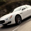 Maserati-Quattroporte_2013_1280x960_wallpaper_1e_Snapseed
