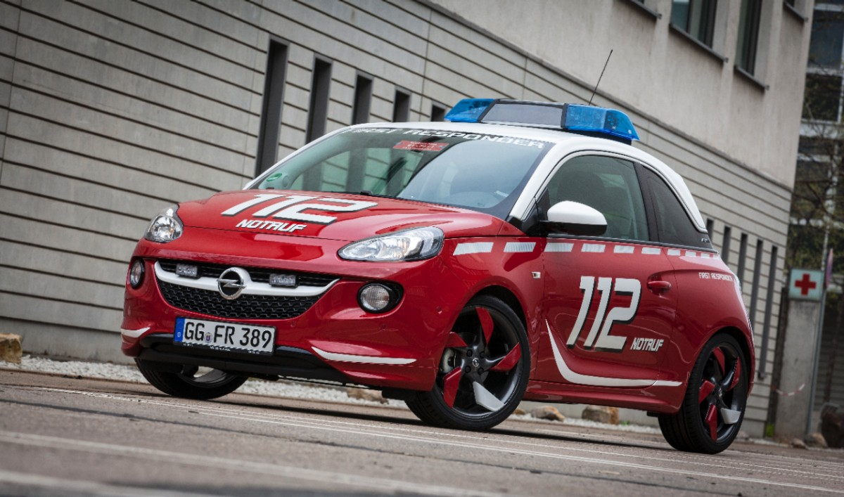 Opel-ADAM-285819-medium