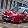 Opel-ADAM-285820-medium