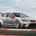 Seat-Leon_Cup_Racer_Concept_2013_1024x768_wallpaper_01