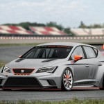 Seat-Leon_Cup_Racer_Concept_2013_1024x768_wallpaper_02