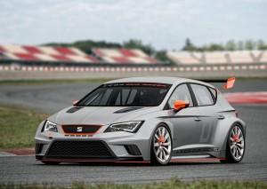Seat-Leon_Cup_Racer_Concept_2013_1024x768_wallpaper_02