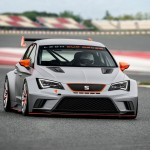Seat-Leon_Cup_Racer_Concept_2013_1024x768_wallpaper_03