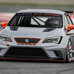 Seat-Leon_Cup_Racer_Concept_2013_1024x768_wallpaper_04
