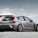Seat-Leon_Cup_Racer_Concept_2013_1024x768_wallpaper_05