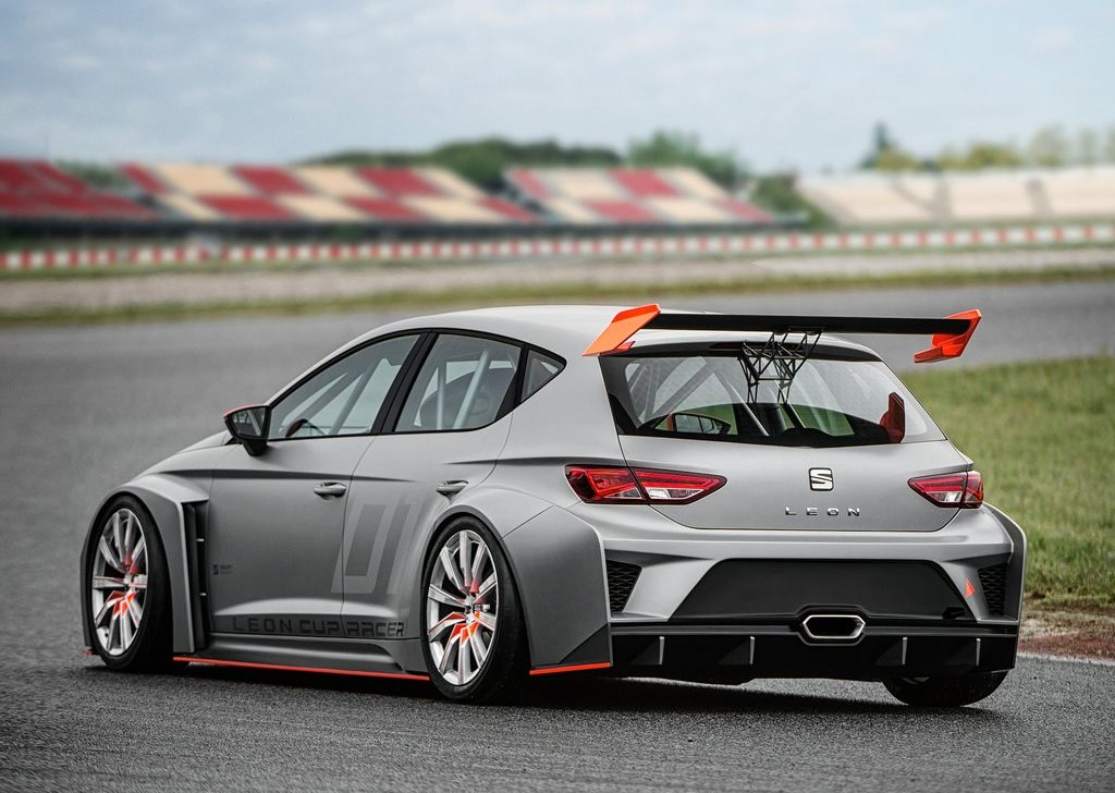 Seat-Leon_Cup_Racer_Concept_2013_1024x768_wallpaper_06