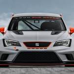 Seat-Leon_Cup_Racer_Concept_2013_1024x768_wallpaper_07