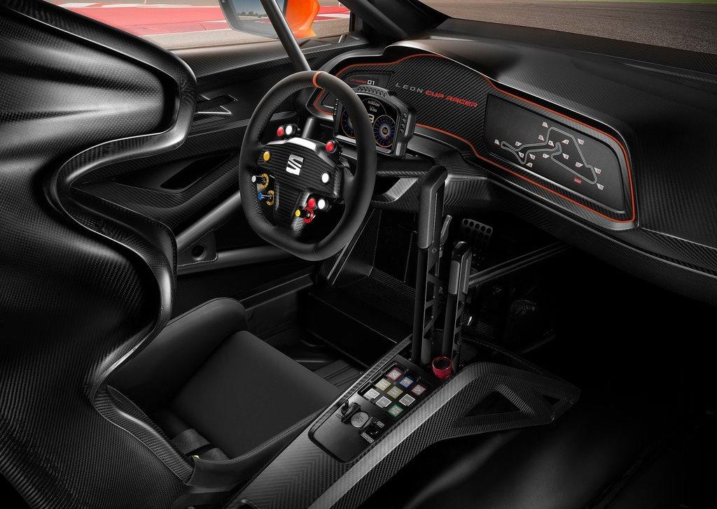 Seat-Leon_Cup_Racer_Concept_2013_1024x768_wallpaper_09