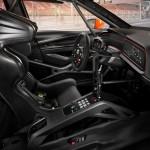 Seat-Leon_Cup_Racer_Concept_2013_1024x768_wallpaper_0a