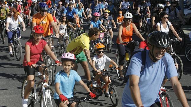 casco-ciclista-lesiones--644x362