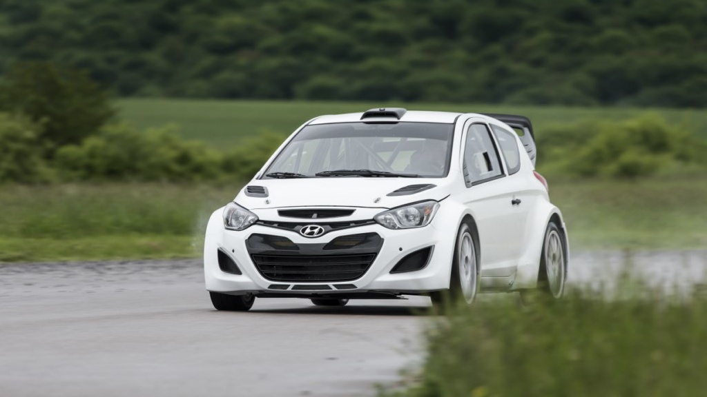 i20 WRC Testing 3_Snapseed