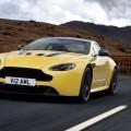Aston_Martin_V12_Vantage_S_10