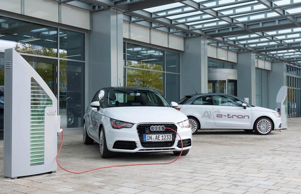 Audi-A1-e-tron_011