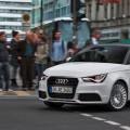 Audi-A1-e-tron_04
