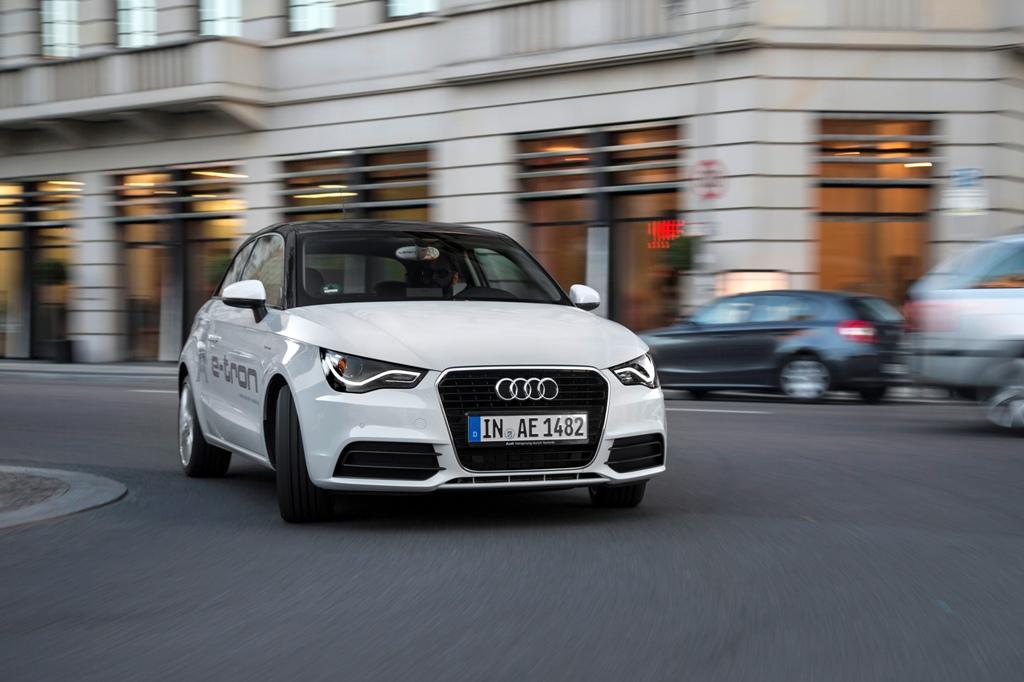 Audi-A1-e-tron_06