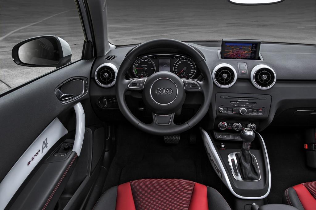 Audi-A1-e-tron_08