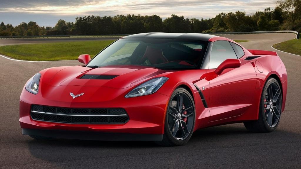 Corvette (2)