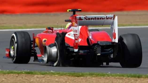 F1_Gran_Bretaña (10)