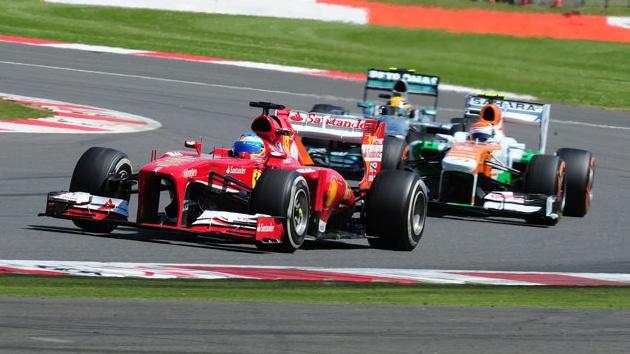 F1_Gran_Bretaña (7)