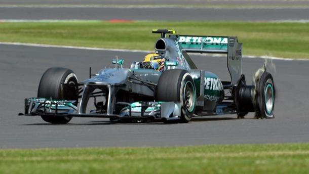 F1_Gran_Bretaña (8)