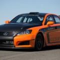 Lexus_ISF_01_Snapseed