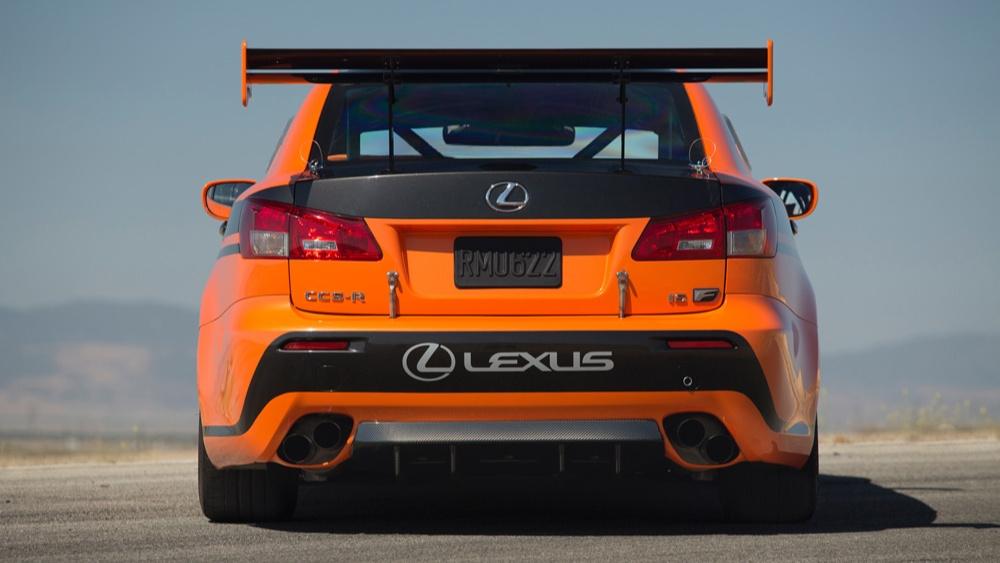 Lexus_ISF_02_Snapseed