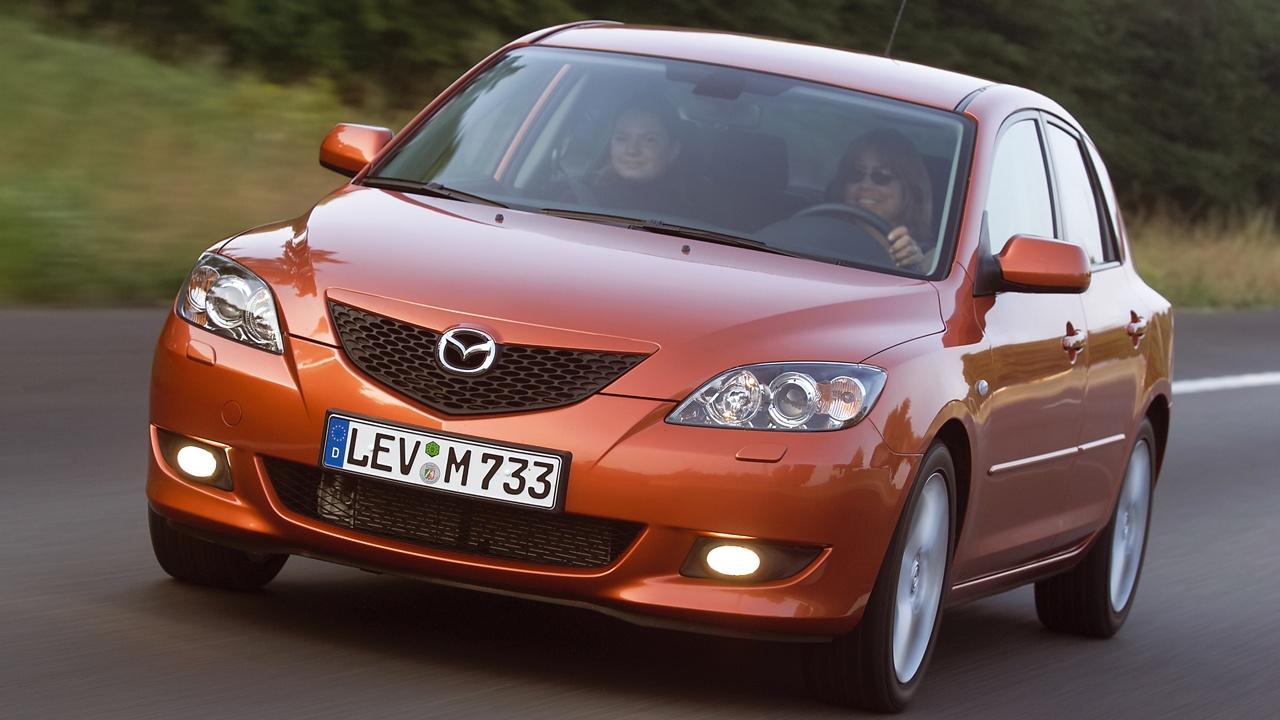 Mazda (2)_Snapseed