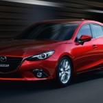 Mazda 3 (3)_Snapseed (1)