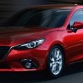Mazda 3 (3)_Snapseed