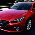Mazda 3 (4)_Snapseed