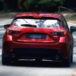 Mazda 3 (5)_Snapseed