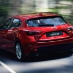 Mazda 3 (6)_Snapseed