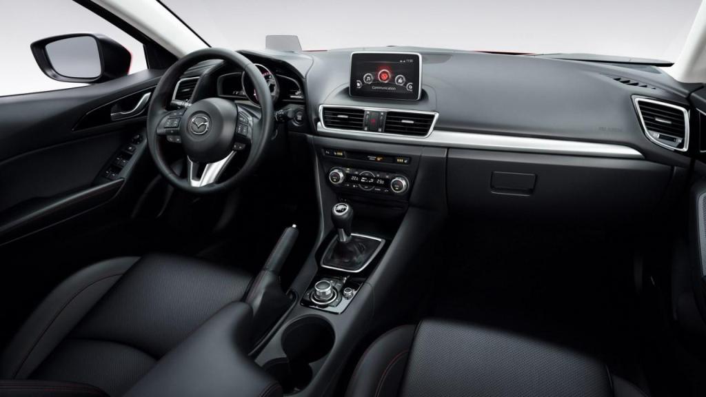Mazda 3 (7)_Snapseed