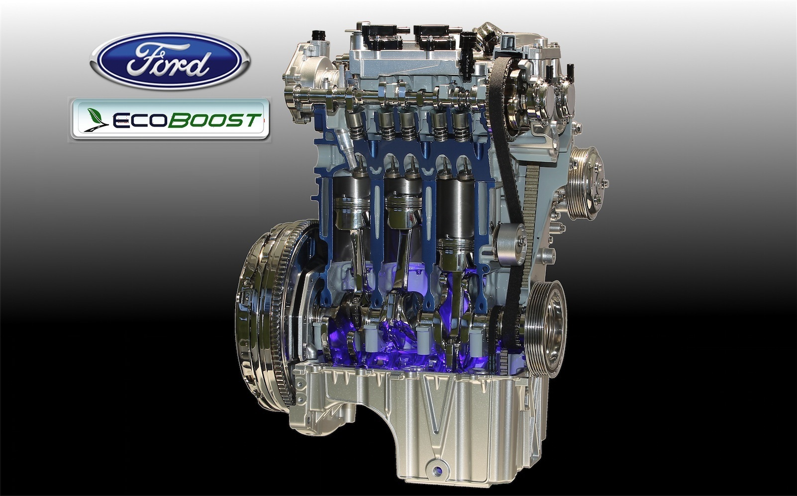 Motor_Ford_Ecoboost_1.0_3_cilindros_120_CV-01
