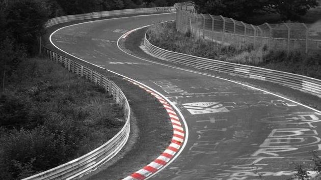 Nurburgring-track.jpgmaxW630_Snapseed