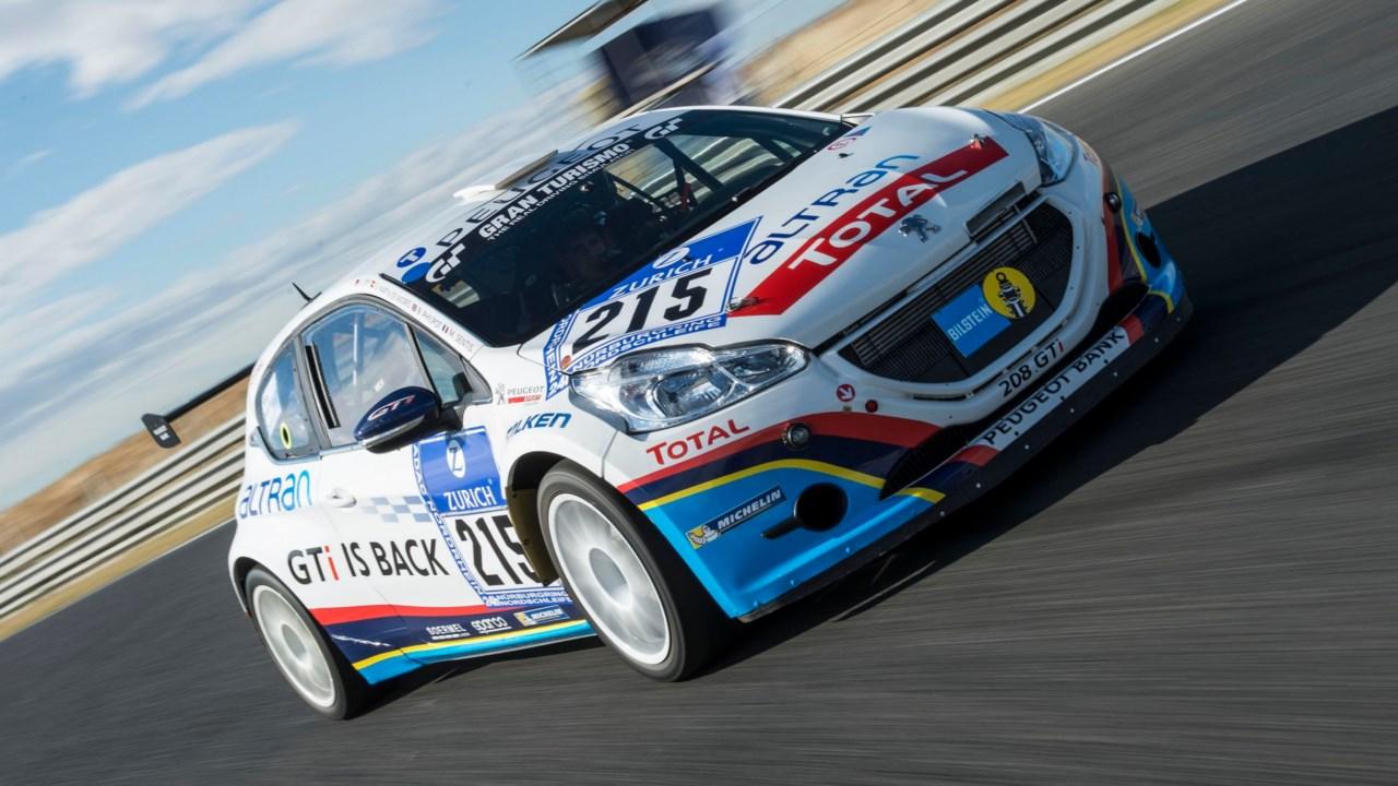 Peugeot (3)_Snapseed