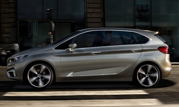 bmw-active_tourer_concept_2012_perfil_0