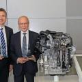 la-tecnologia-tsi-de-volkswagen-recibe-el-premio-al-motor-internacional-del-año