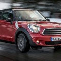 mini-cooper-d-paceman-all4-13
