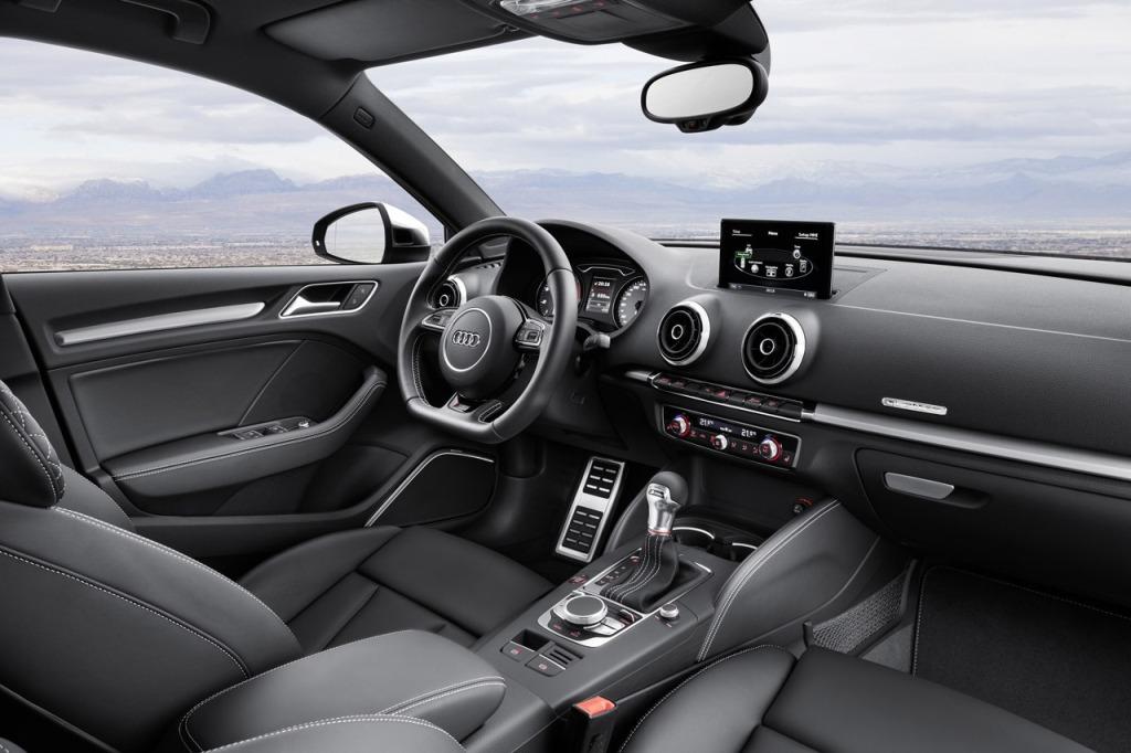 2014-Audi-S3-Sedan-Interior