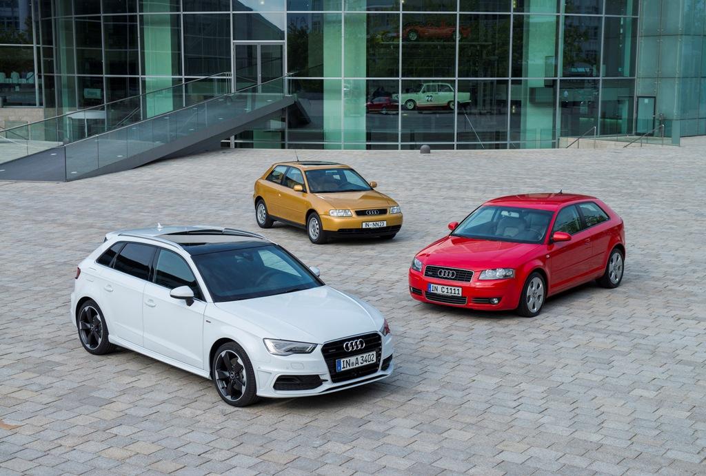 Audi-A3-tres-millones_01