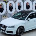 Audi-A3-tres-millones_031