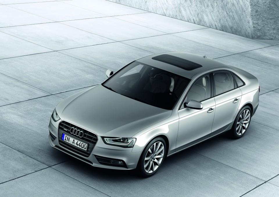 Audi-nuevos-motores-A4-A5-y-Q5